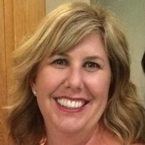 Michelle Eschenburg's Profile Photo