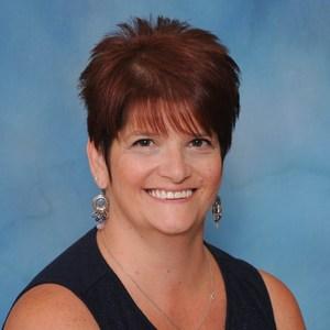 Tammy Howard's Profile Photo