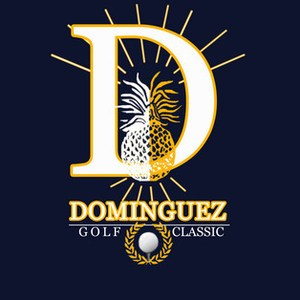 Art Dominguez's Profile Photo