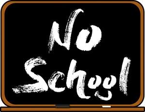 No School Clipart.jpg