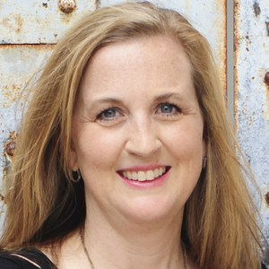 Shelley Langsdorf's Profile Photo