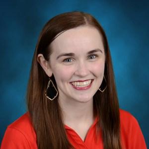 Caitlyn Herres's Profile Photo
