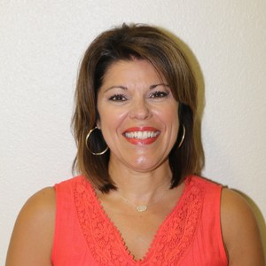 Penni Hudson's Profile Photo