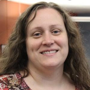 Jen Lopez's Profile Photo