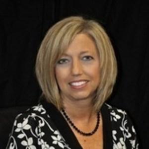 Linda Kenjura's Profile Photo