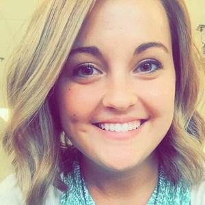Jessica White's Profile Photo