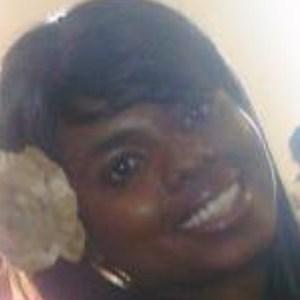 LaShanta Williams's Profile Photo