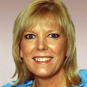 Katie Hanks's Profile Photo