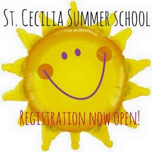 SCS Summer School.jpg
