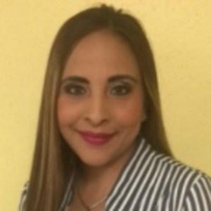 Nora Jalomo Cortez's Profile Photo