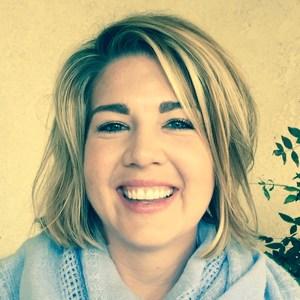 Christine Allen's Profile Photo