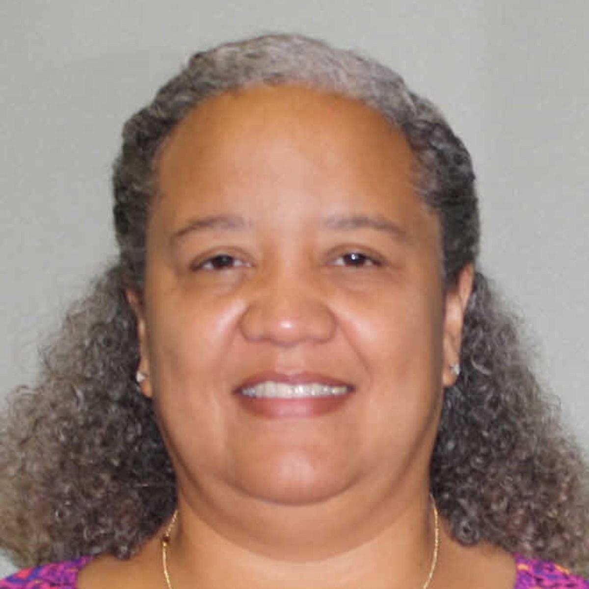 Kathryn Bonds's Profile Photo