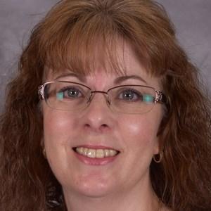 Melissa Wade's Profile Photo