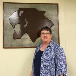 Carol Pruitt's Profile Photo
