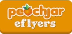 Peachjar eflyer icon