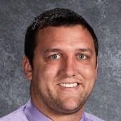 Luke Bartlett's Profile Photo