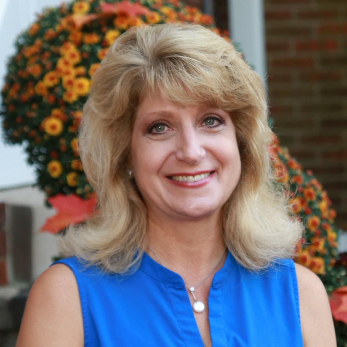 Christine Yearly's Profile Photo