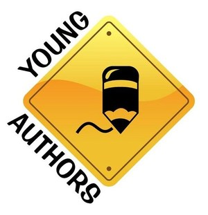 young authors.jpg