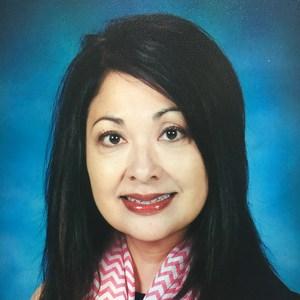 Sandra Maldonado's Profile Photo