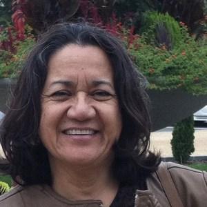 Alicia Saballa-Santana's Profile Photo