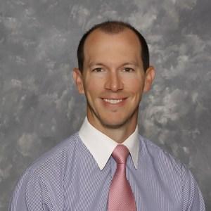 Ryan Sutton's Profile Photo