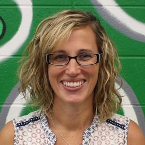 Tracy Ferguson's Profile Photo