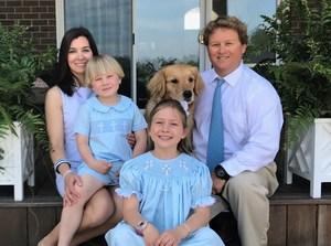 Amy Sullivan Watson 99 family.jpg