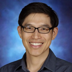 John Tsai's Profile Photo