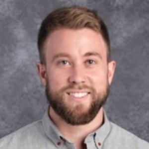 Sean Foley's Profile Photo