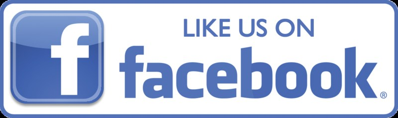 Like Us on Facebook Thumbnail Image