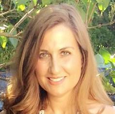 Assistant Principal Michele Cowen