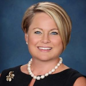 Cathy Muzzy's Profile Photo