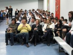 Leadership Assembly _800x600_.jpg