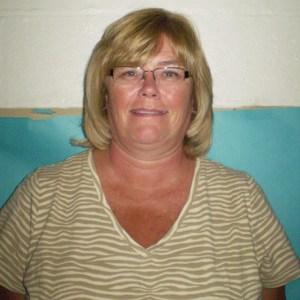 Susan Harding's Profile Photo