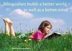 Bilingualism.jpg