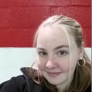 Vickie Veling's Profile Photo