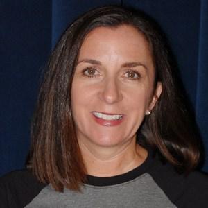 Kim Beard's Profile Photo