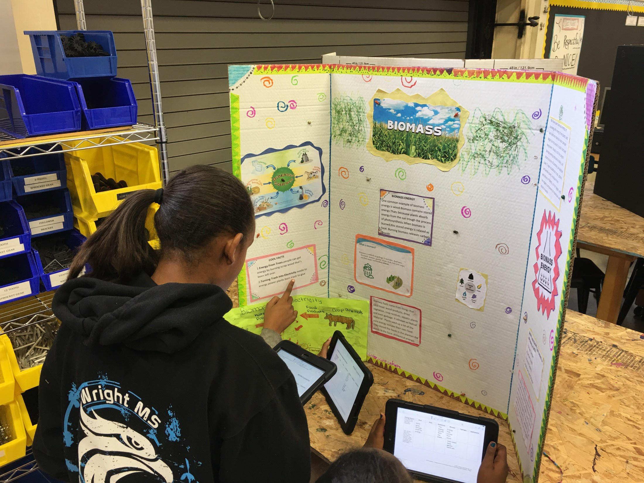 What is photosynthesis   smithsonian science education center.