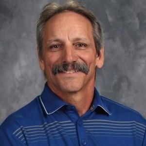 Scott Grubb's Profile Photo