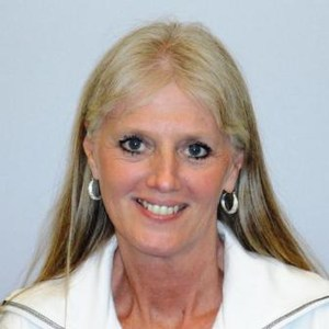 Judy Boggs's Profile Photo