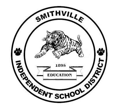 Smithville ISD - Closed Tuesday, Aug. 29th Thumbnail Image