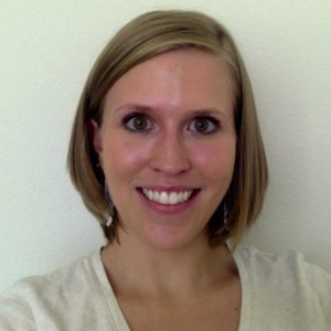 Caitlin Waterman's Profile Photo