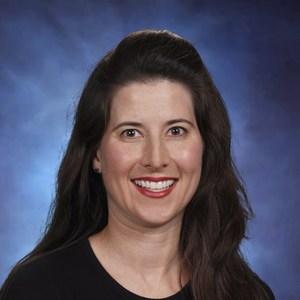 Emily Prengler's Profile Photo