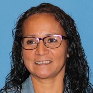 Elvira Garza's Profile Photo