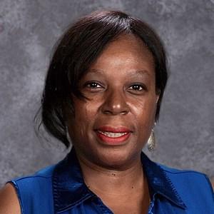 Allison Hedley's Profile Photo