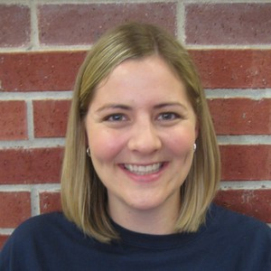 Katie Wallis's Profile Photo