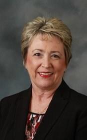 Gloria Thomas - Student Services Coordinator