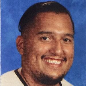 Salvador Sanchez's Profile Photo