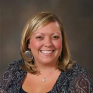 Christa Stem's Profile Photo