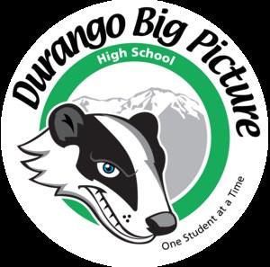 Image of school logo